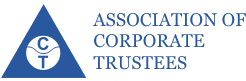 Corporate Trustees Logo